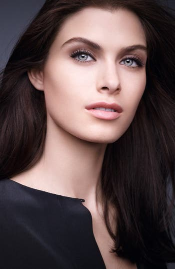 Alternate Image 2  - Clarins 'Graphic Expression' Face & Blush Powder Palette