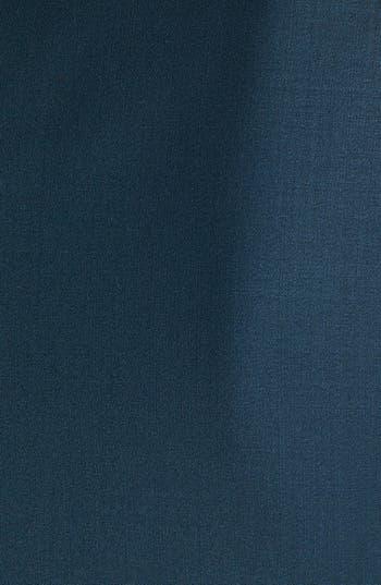 Alternate Image 3  - Ted Baker London 'Shiny Lavanta' Sheath Dress