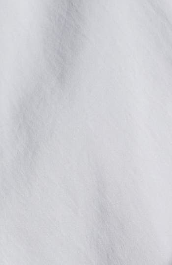 Alternate Image 3  - HELMUT Helmut Lang 'Nexa' Overlap Dress