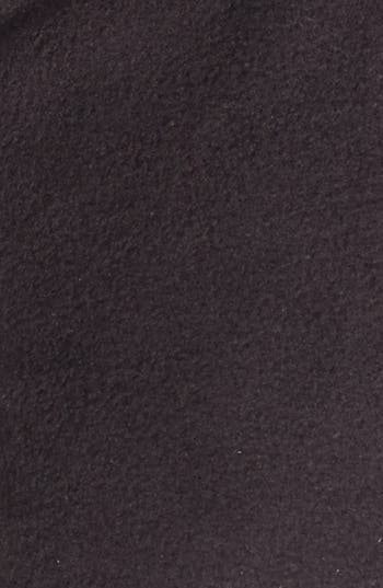 Alternate Image 2  - U|R Fleece Gloves