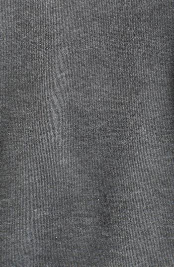 Alternate Image 3  - Billabong 'She Sells' Pineapple Print Pullover (Juniors) (Online Only)