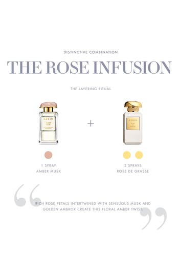 Alternate Image 3  - AERIN Beauty 'Amber Musk' Eau de Parfum Spray