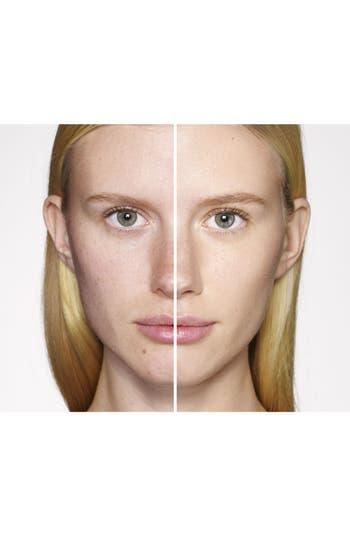 Alternate Image 5  - Charlotte Tilbury Charlotte's Magic Cream Treat & Transform Moisturizer