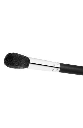 Alternate Image 3  - MAC 109 Small Contour Brush