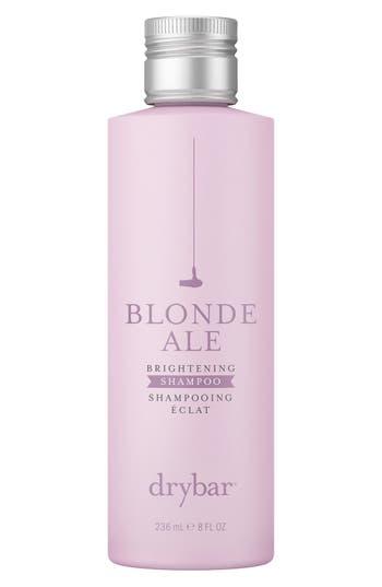 Alternate Image 1 Selected - Drybar 'Blonde Ale' Brightening Shampoo
