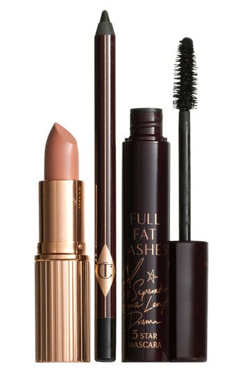 CHARLOTTE TILBURY 'Date Night Essential' Set