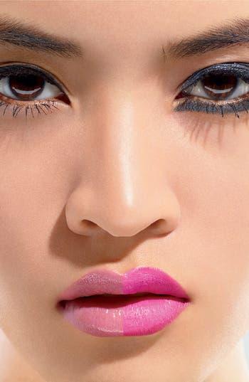 Alternate Image 2  - MAC 'Huggable' Lipcolour