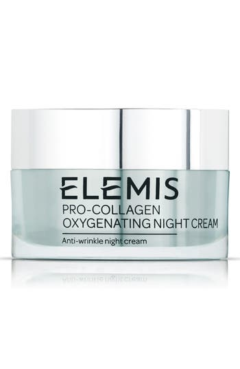 Main Image - Elemis Pro-Collagen Oxygenating Night Cream