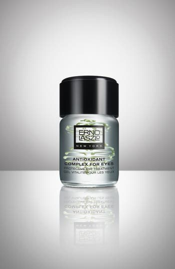 Alternate Image 3  - Erno Laszlo Antioxidant Complex for Eyes