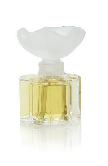 Alternate Image 1 Selected - Oscar de la Renta Parfum