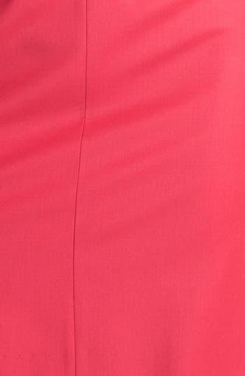 Alternate Image 3  - BOSS HUGO BOSS 'Deminas' Dress