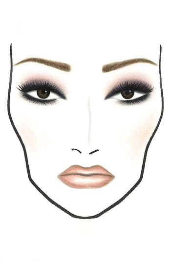 Alternate Image 2  - M·A·C 'Illustrated' Eye Bag (Sultry) (Nordstrom Exclusive) ($93 Value)
