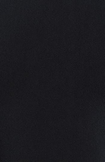 Alternate Image 3  - A.L.C. 'Manivet' Dress
