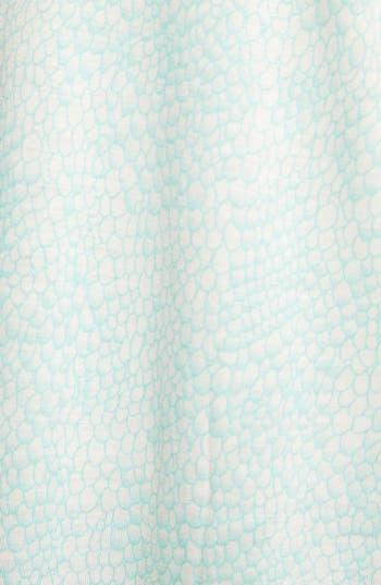 Alternate Image 3  - Piper Snake Print Dolman Top