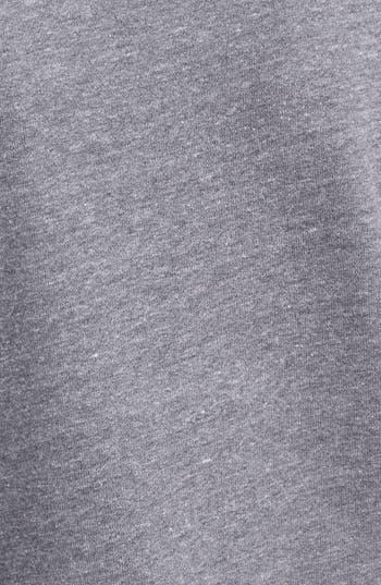 Alternate Image 3  - Rebecca Minkoff Graphic Sweatshirt