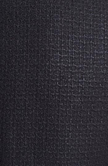 Alternate Image 3  - kate spade new york 'ginnifer' woven jacket
