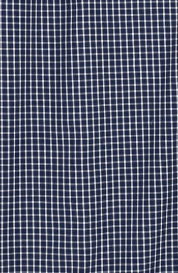 Alternate Image 2  - C2 by Calibrate Dress Shirt (Big Boys)