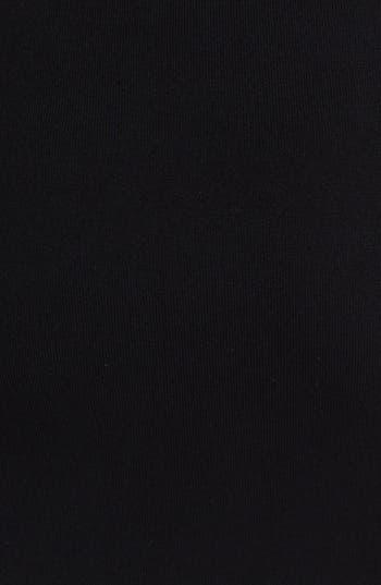 Alternate Image 3  - Ted Baker London Lace Detail Dress