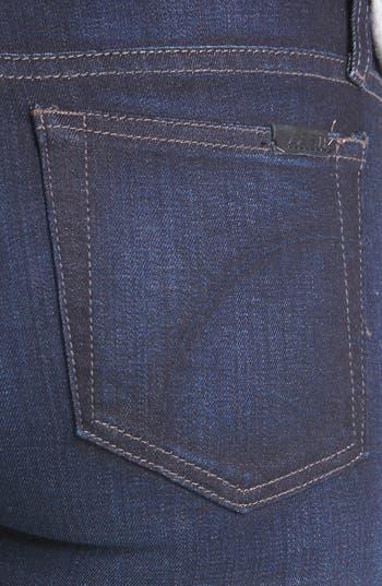 Alternate Image 3  - Joe's 'The Skinny' Stretch Skinny Jeans (Auria)