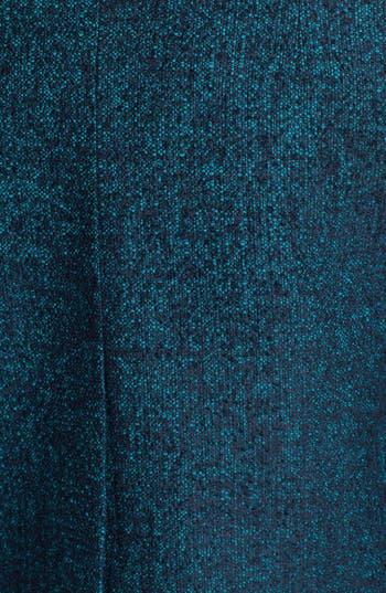 Alternate Image 4  - Carven Tweed Jacket