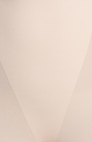 Alternate Image 3  - SPANX® 'Trust Your Thinstincts' High Waist Shaper