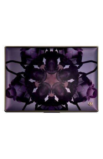 Alternate Image 2  - Clé de Peau Beauté 'Enchanted Winter Garden' Kit (Limited Edition)