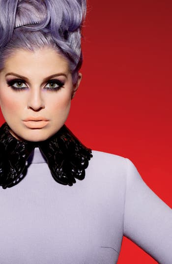 Alternate Image 2  - Kelly Osbourne for M·A·C 'Penultimate' Jumbo Eyeliner (Limited Edition)