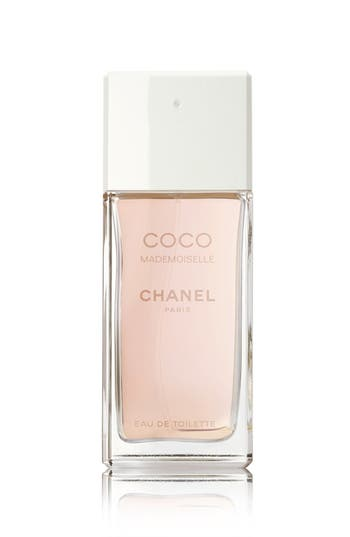Alternate Image 2  - CHANEL COCO MADEMOISELLE 