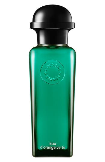 Alternate Image 2  - Hermès Eau d'orange verte - Eau de cologne