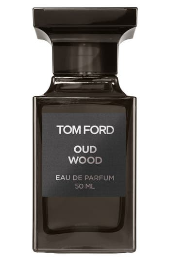 Main Image - Tom Ford Private Blend Oud Wood Eau de Parfum