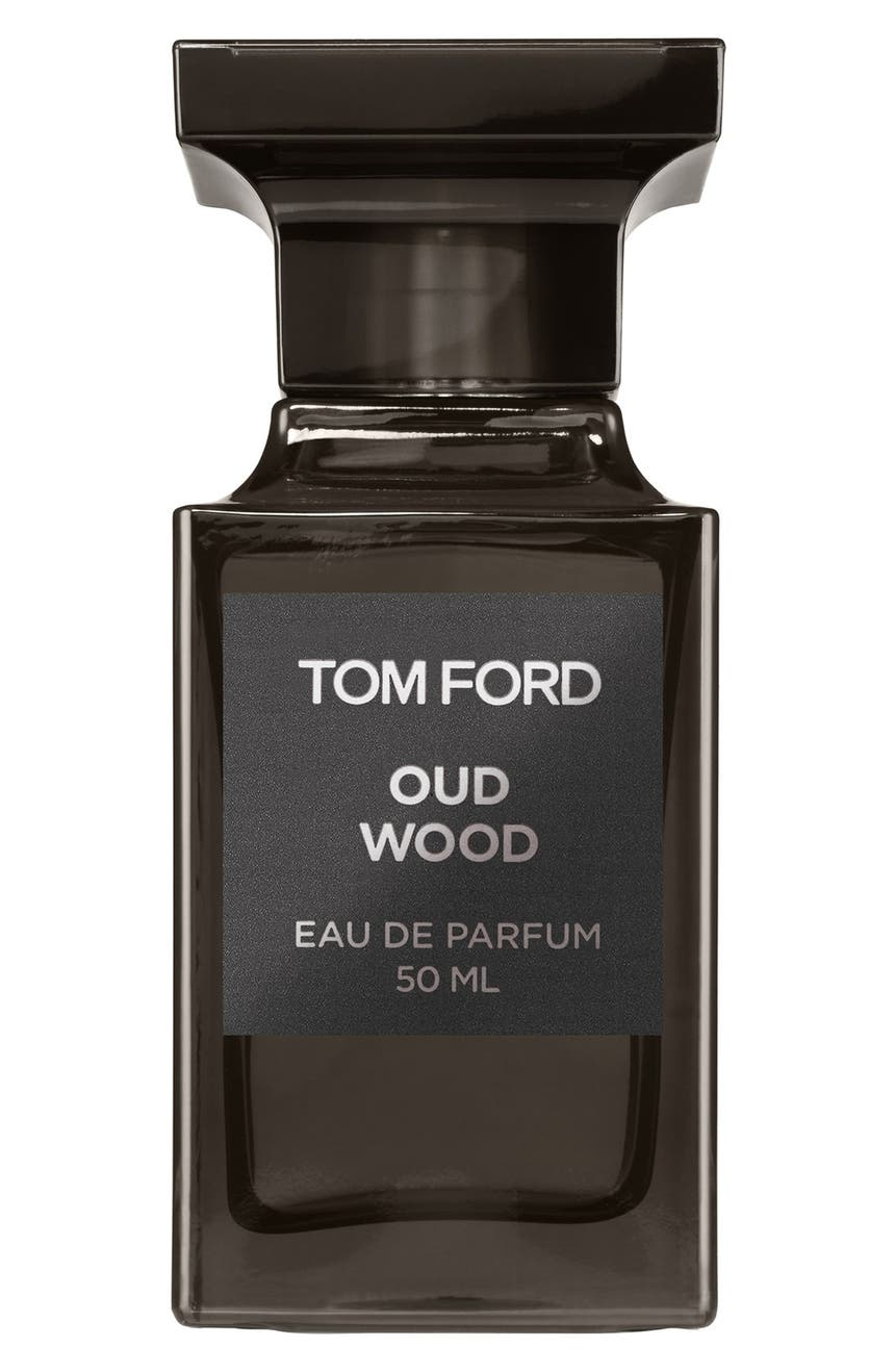 41 Off Tom Ford Other Tom Ford Black Orchid Eau De Toilette From - Tom ford private blend oud wood eau de parfum