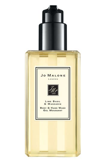 JO MALONE LONDON™ 'Lime Basil & Mandarin' Body