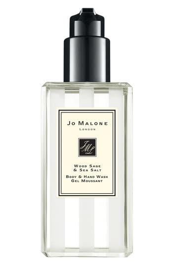 JO MALONE LONDON™ 'Wood Sage & Sea Salt'