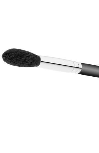 Alternate Image 3  - MAC 116 Blush Brush