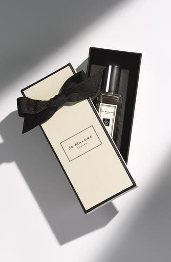 Alternate Image 4  - Jo Malone London™ 'Orange Blossom' Cologne (1 oz.)