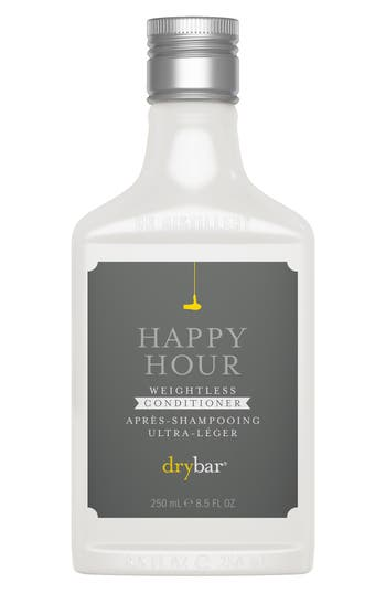DRYBAR 'Happy Hour' Weightless Conditioner