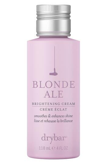 Alternate Image 1 Selected - Drybar 'Blonde Ale' Brightening Cream