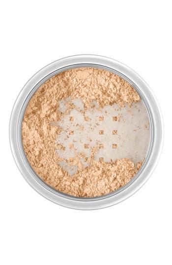 Alternate Image 2  - MAC 'Mineralize' Loose Powder Foundation
