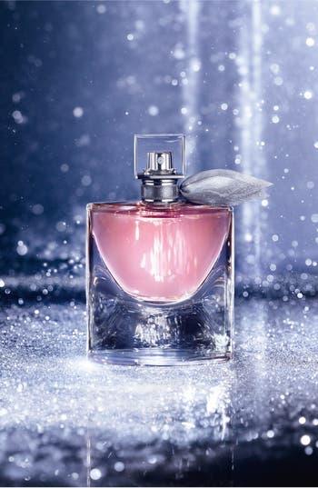 Alternate Image 2  - Lancôme La Vie Est Belle Légère Eau De Parfum