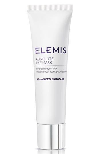 Alternate Image 1 Selected - Elemis Absolute Eye Mask
