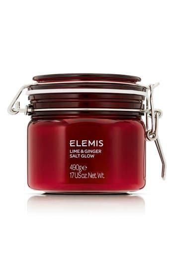 Main Image - Elemis Lime & Ginger Salt Glow