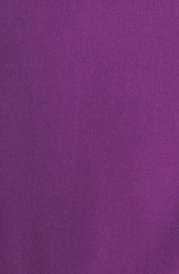 Alternate Image 3  - kate spade new york 'rosalind' silk top