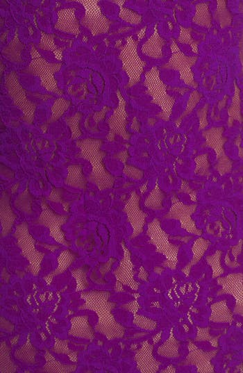 Alternate Image 3  - Hanky Panky 'Signature Lace' Camisole