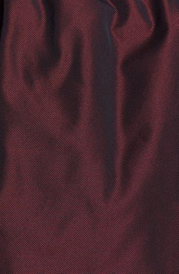 Alternate Image 3  - Ted Baker London Faux Fur Trim Parka