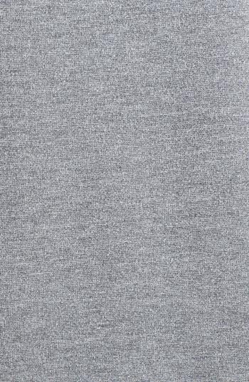 Alternate Image 3  - Trouvé Ponte Knit Tee