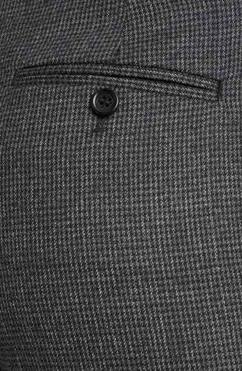 Alternate Image 3  - Dolce&Gabbana Houndstooth Pants
