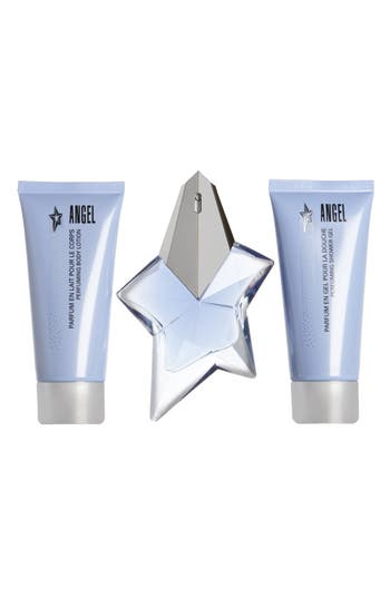 Alternate Image 2  - Angel by Thierry Mugler 'Bewitching' Gift Set (Limited Edition) ($184 Value)