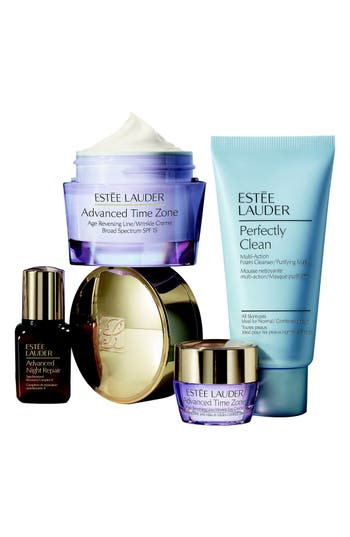 Alternate Image 2  - Estée Lauder 'Anti-Wrinkle' Set (Limited Edition) ($135 Value)
