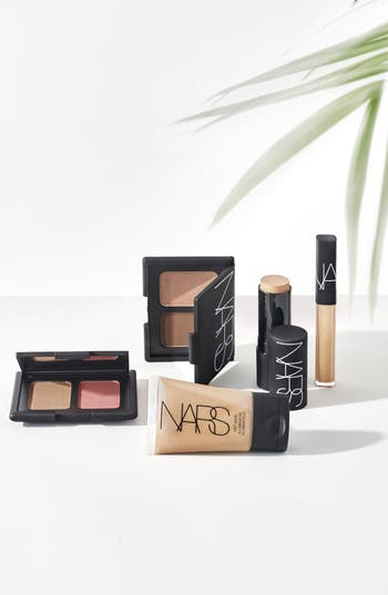 Alternate Image 2  - NARS The Multiple Stick