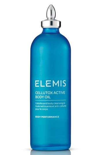 Alternate Image 1 Selected - Elemis Cellutox Active Body Oil
